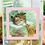 """Thumbnail: Little Paws Picture Perfect 8x8"""" Paper Pad"""