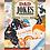 Thumbnail: HunkyDory Little Book of Dad Jokes