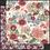 Thumbnail: Blossom 8x8 Pad