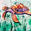 Thumbnail: Sea Turtle