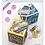 Thumbnail: Elements Gift Box Die Set