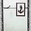 Thumbnail: Coastal View Embossing Folder