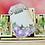 Thumbnail: Flower Shop Collection