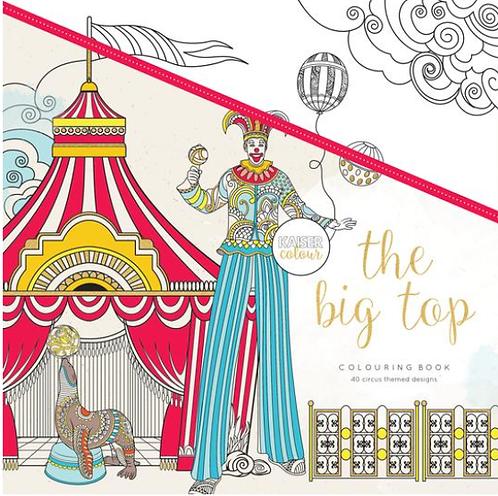 The Big Top
