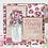 Thumbnail: Flower Jars DL Paper Pad