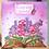 Thumbnail: The Secret Garden - Garden Stories A6 Stamp Set