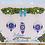 Thumbnail: Festive Trimmings