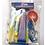 Thumbnail: Essential Adhesive Kit