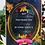 Thumbnail: Midnight Botanica DL Topper Panels