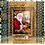 Thumbnail: 'Twas the Night Before Christmas Mirri Magic Topper Collection