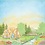 Thumbnail: Countryside Cottage Paper Collection