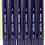 Thumbnail: Prism Craft Markers Set 13 - Cool Greys x 6 Pens