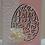 Thumbnail: Tutti Designs - Happy Easter Egg Die