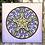 Thumbnail: Peace on Earth Star
