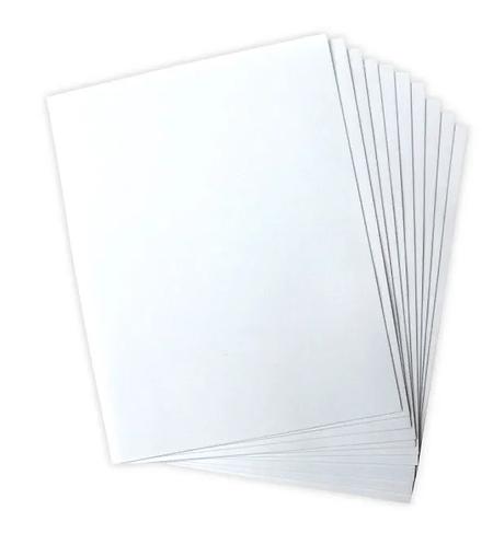 Art Foam Paper-10 Pack