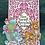 Thumbnail: Merry Little Christmas Die