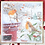 Thumbnail: Advent Calendar - Paper Pad