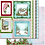 Thumbnail: Winter's Eve Paper Collection