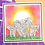 Thumbnail: March of the Elephants
