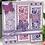 Thumbnail: Floral Borders