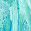 Thumbnail: Turquoise