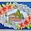 Thumbnail: Festive Winterscapes Collection - Festive Winterscapes Die