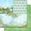 Thumbnail: Cherry Blossom Retreat Paper Collection