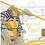 Thumbnail: Ancient Egypt