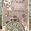 Thumbnail: Steampunk DL Paper Pad