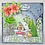 Thumbnail: Festive Winterscapes Collection - Woodsy Winterscapes Die