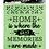 Thumbnail: Memories at Home