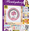 Thumbnail: Hunkydory Design Collection Box Magazine Issue 10