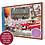 Thumbnail: Manly Moments Decoupage Book