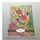 Thumbnail: Tutti Designs - Cheerful garden Frame