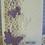 Thumbnail: Tutti Designs - Cherry Blossom Die
