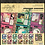 Thumbnail: Fashion Forward 12x12 Collection Pack