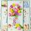 Thumbnail: Beautiful Blooms