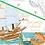 Thumbnail: Treasure Island