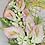 Thumbnail: 3D Calla Lily Shaping Mold