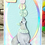 Thumbnail: Animal Circus DL Paper Pad