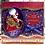 Thumbnail: A Magical Journey Mirri Magic Topper Set