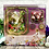 Thumbnail: Land of Enchantment Mirri Magic Topper Collection