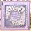Thumbnail: Wise & Beautiful - Wonderful Wishes - Moonstone Die Set