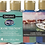 Thumbnail: Color Trends -Modern Nautical