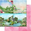 Thumbnail: Window Scenes Paper Collection