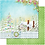 Thumbnail: Merry and Bright