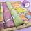 Thumbnail: Adorable Scorable Pattern Pack - Gorgeous Grunge