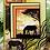 Thumbnail: Twilight Safari Luxury Foiled Acetate