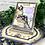Thumbnail: Deco Delights Decoupage Book