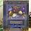 Thumbnail: Midnight Botanica Mirri Magic Topper Collection